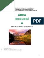 Guia Practica Ecologia