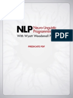 NLP Predicates