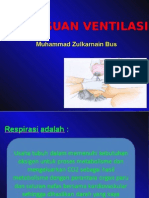 Dr.zul Ventilasi