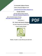 Actividad-Integradora-Queens-3-Bloque.docx