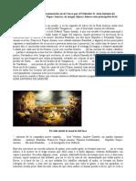Breve Historia Del Peru
