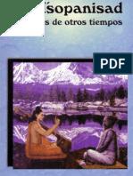 Prabhupada - Sri Isopanisad
