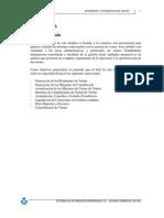 Manual de  Software uno Contable