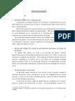 Partición de Bienes - Alejandra Aguad.pdf