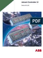 AC31-PLC 1