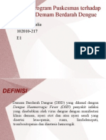 ppt blok 26 dhf