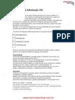 SEGURANCA DA INFORMAÇÃO.pdf