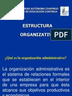 ESTRUCTURA ORGANIZATIVA.pdf