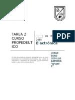 TAREA 1 CURSO PROPEDEUTICO.docx