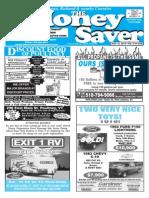 Money Saver 6/12/15