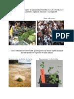 3.Utilizarea CA Fertilizanti,Nutrienti Si Suplimente Alimentare , Baza Legala UE Spt