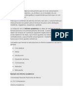 MODELO DE INFORME ACADEMICO.docx