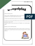 Guía #1 - Leyes de Exponentes I