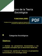 socilogia 3