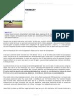 Enseignemoi Page 27202 Jean Bosco Kindomba La Volonte de Com