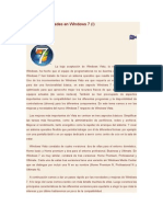 Manual Windows 7 Unidad 1.docx
