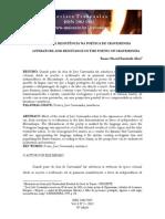 Literatura_e_resistencia_-_craveirinha_-_artigo_Travessias