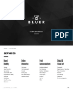 Bluer_profile_2D_2015.pdf