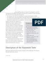 reading diagnosis.pdf