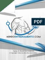 Core Mejor Especifico PDF