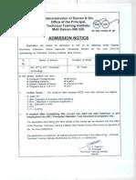 Admission-Notice-41-03-06-2015