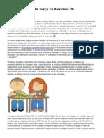 Article   Academias De Ingl?s En Barcelona (9)