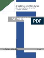 SEMINARIO-DE-SOFTWARE FINAL.docx