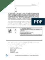 Software contable uno