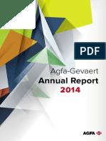 AGFA 2014