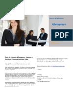 Manual Adempiere Nomina&RH