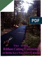 Sherwood Ribbon Cutting Package 5-15-2015 (2)
