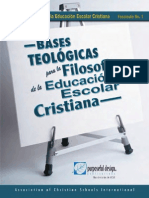 BasesTeologicas_REV2013