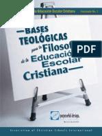 BasesTeologicas_REV2013
