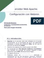 Apachewebmin.pdf