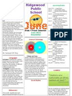 june-2015newsletter-2
