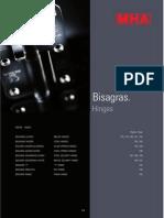BISAGRAS_2011a.pdf