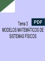 ModelosMatematicosSistemasFisicos