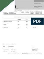 00352089_IEM.pdf