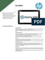 elite pad
