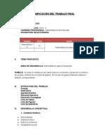 Trabajo Final de Administración Para El Desarrollo (2)