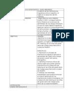 Formato Rastreo Trabajos de Grado - CIP