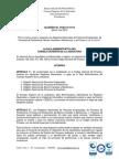 Acuerdo Psaa14-10118 - Por El Cual Se Crean y Organizan Los Registros Nacionales de Personas Emplazadas
