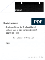 3 Preferences and Utility III(1)