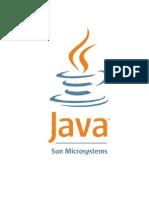 Hilos en Java