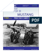 361 FG - Eagleton