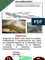 ambientes sedimentarios 1