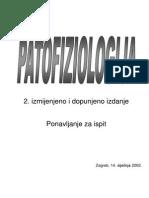 Patofiziologija - Skripta (HR) 2