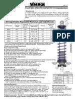 S5003.pdf