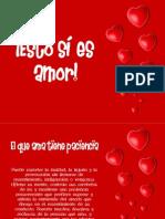 Manual del Amor