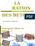 La Vibration Efb v12!10!07